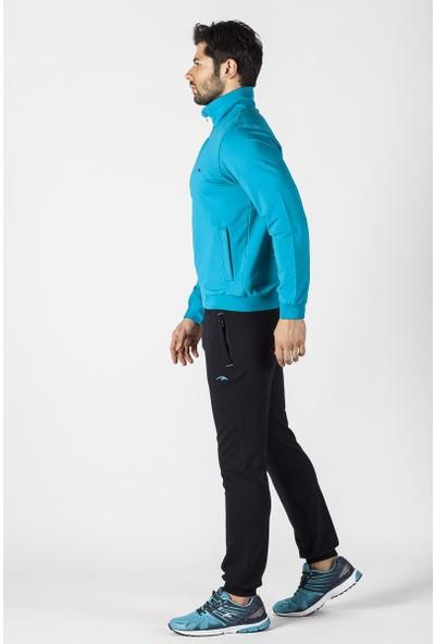 Maraton Erkek Training Eşofman Takımı