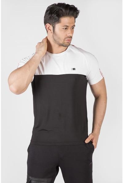 Maraton Erkek Sportswear Tişört