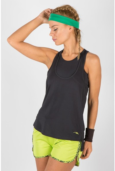 Maraton Kadın Fitness Atlet