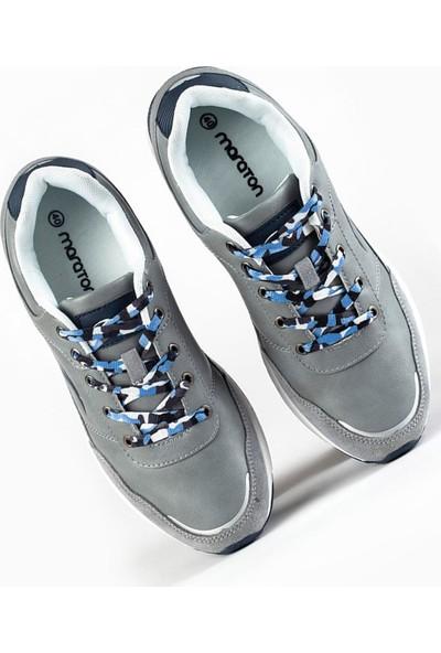 Maraton Erkek Sportswear Ayakkabı