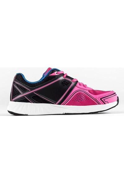 Maraton Kadın Training Ayakkabısı