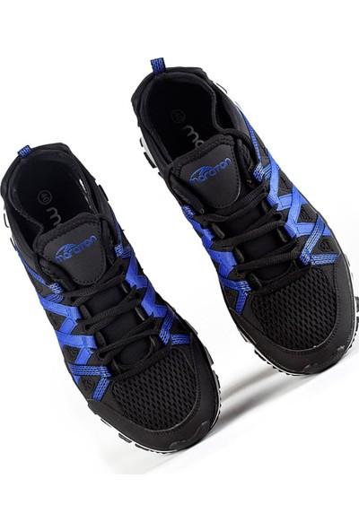 Maraton Erkek Training Ayakkabısı