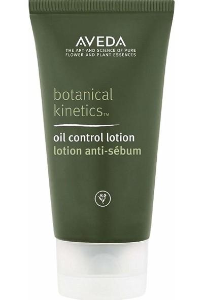 Aveda Botanical Kinetics Oil Control Lotion Cilt Losyonu 50ML