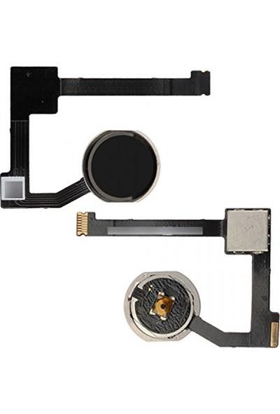 OEM Apple iPad Air 2 OEM NT-29965 Joystick