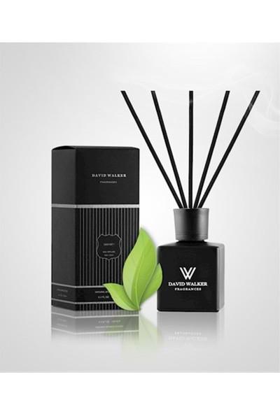 David Walker Greenery Bambu Ortam Kokusu