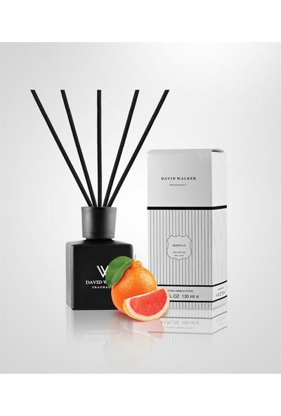 David Walker Grapefruit Bambu Ortam Kokusu