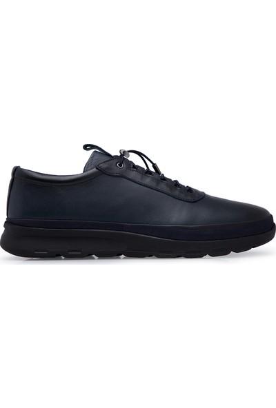 F.Marcetti Deri Erkek Ayakkabı 4951975500
