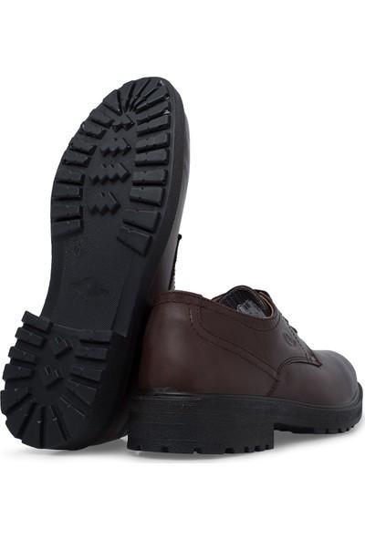 Scooter Su Geçirmez Ayakkabı Erkek Ayakkabı M5100D