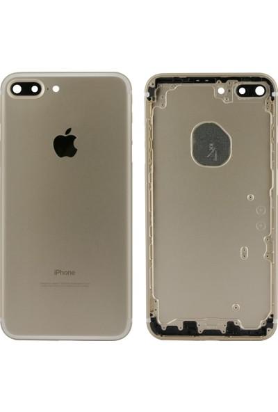 OEM Apple iPhone 7 Plus NT - 73002 Boş Kasa - Kapak