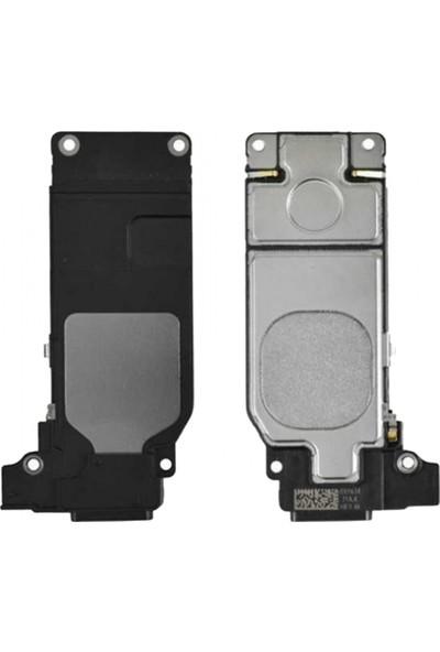 OEM Apple iPhone 7 Plus NT - 28039 Buzzer Buzzer - İç Kulaklık