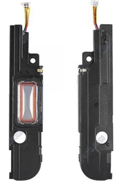 OEM HTC One M7 NT - 65225 Buzzer Buzzer - İç Kulaklık