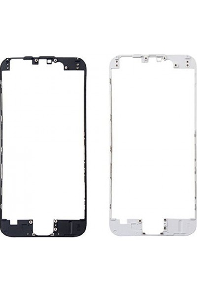OEM Apple iPhone 7 Plus NT - 63446 Ekran Çıtası