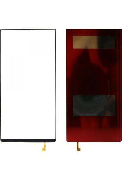 OEM Huawei P Smart 2018 NT - 30686 Backlight Ekran Bileşenleri