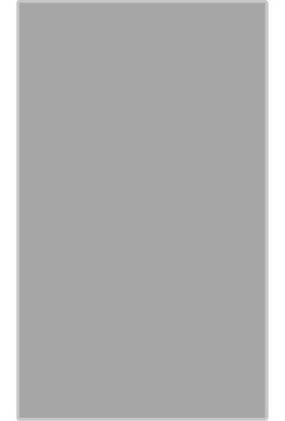 OEM Samsung Galaxy G965 S9 Plus NT - 30327 Oca Ekran Bileşenleri