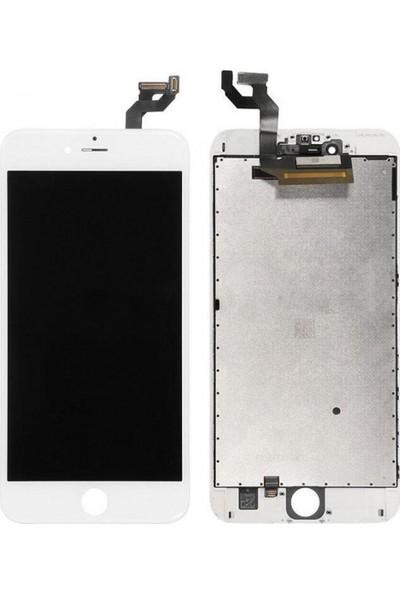 OEM Apple iPhone 6s Plus NT - 29542 AAA Kalite Lcd + Dokunmatik Lens