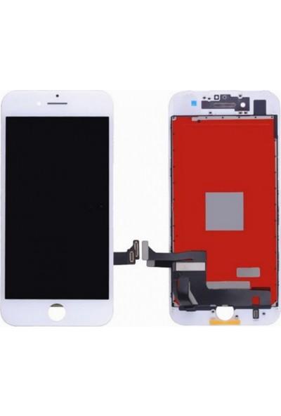 OEM Apple iPhone 7 Plus NT - 63511 AA Kalite Lcd + Dokunmatik Lens