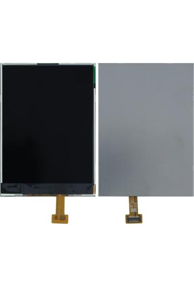 OEM Nokia C2 - 02 NT - 62616 AA Kalite Lcd