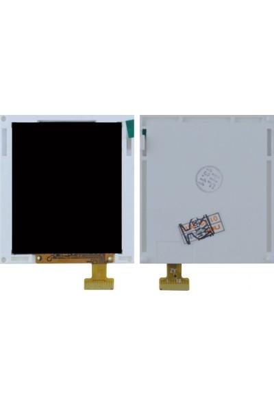 OEM Nokia N105 NT - 62583 AA Kalite Lcd