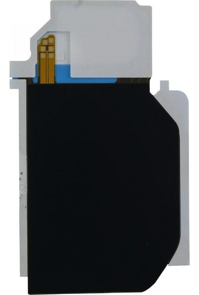 OEM Samsung Galaxy G920 S6 NT - 30025 NFC Modülü
