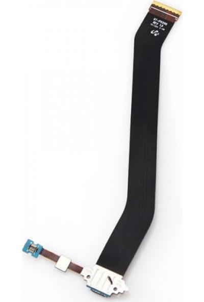 OEM Samsung Galaxy P5200 Tab 3 10.1 HT - 64469 Filmli Şarj Soketi
