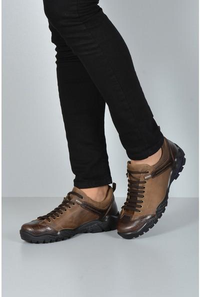 Gön Deri Erkek Ayakkabı 34770
