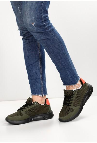 Gön Erkek Ayakkabı 34636