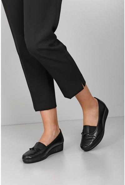 Gön Kadın Ayakkabı 42070