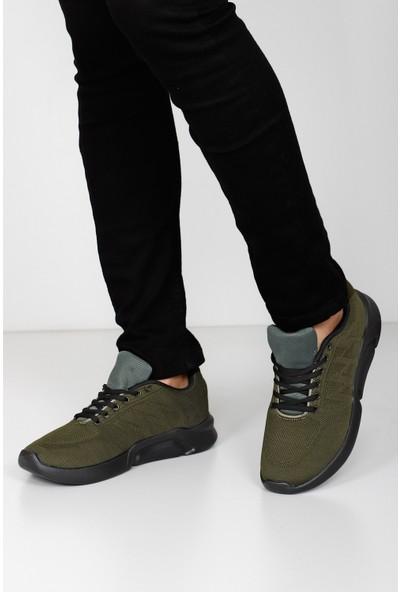 Gön Erkek Ayakkabı 34670