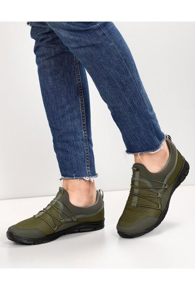 Gön Erkek Ayakkabı 34628