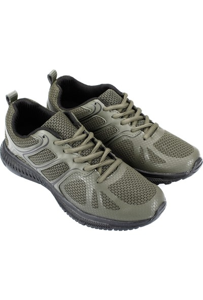 Gön Erkek Ayakkabı 11862 Haki