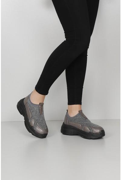 Gön Kadın Ayakkabı 01904