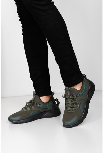 Gön Erkek Ayakkabı 39800
