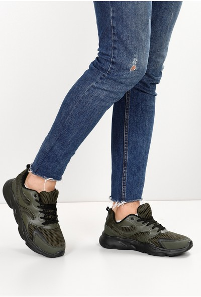 Gön Erkek Ayakkabı 34630