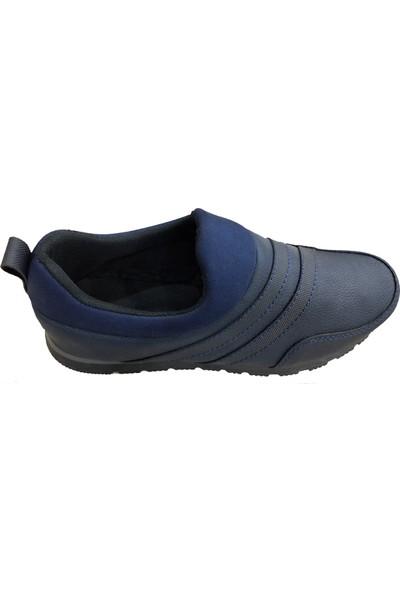 Hasan Kula Freeland 3411 Erkek Spor Ayakkabı