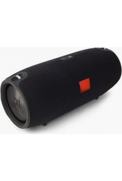 Glr Xtreme Stereo Bluetooth Speaker