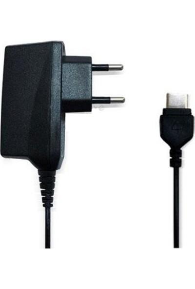 Paleon E250 Plastik 1000 mAh Sabit Kablo + E250 Kablo Ev Tipi Şarj Cihazı