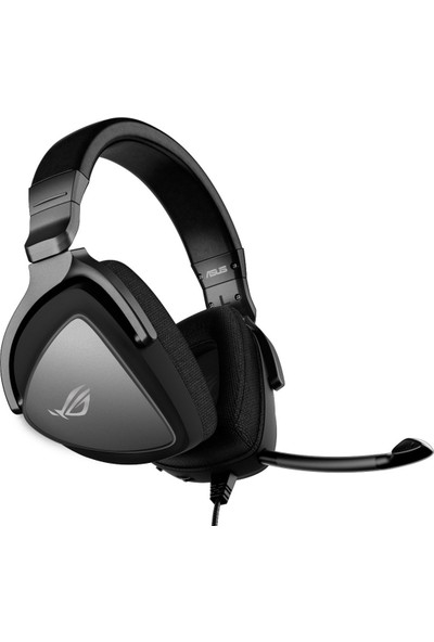 Asus Rog Delta Core Stereo Oyuncu Kulaklık
