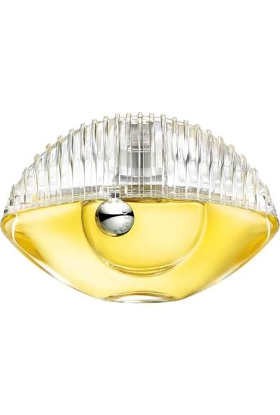 Kenzo World Power Edp 75 ml Kadın Parfüm