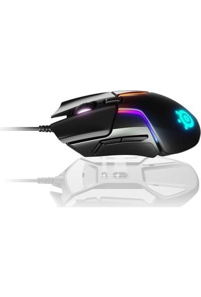 SteelSeries Arctis 3 Oyuncu Kulaklık + Rival 600 SSM62446 Rgb Oyuncu Mouse