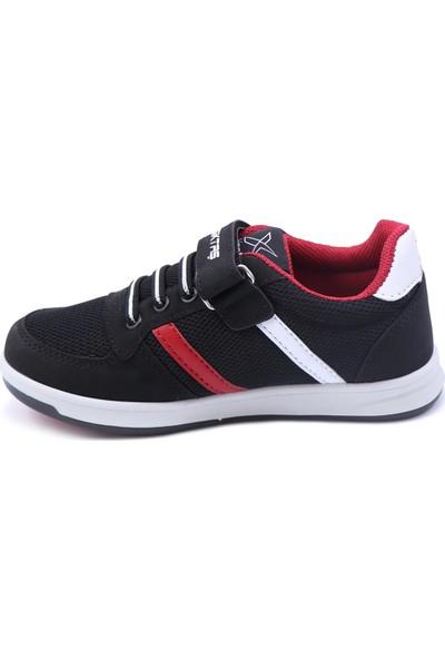 Kinetix Upton Bjk Çocuk Spor Ayakkabı