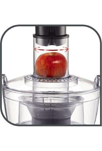 Tefal ZE550D38 Juice Express 800 Watt Katı Meyve Sıkacağı - 8010000212