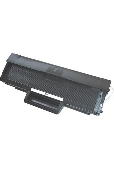 TM Samsung 111 Çipli Toner - Siyah