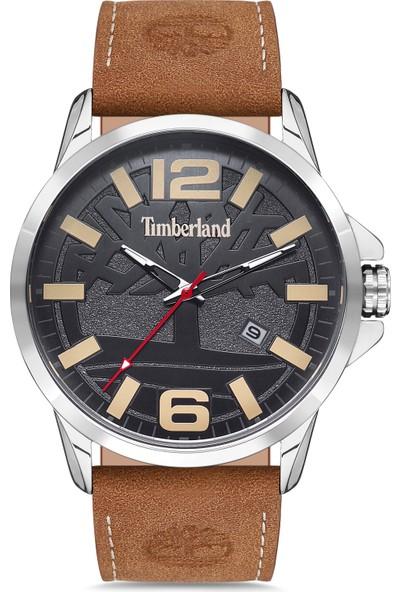 Timberland TBL.15905JYS/61B Erkek Kol Saati