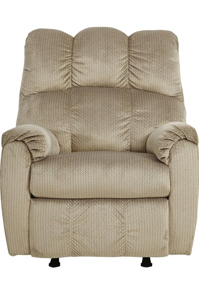 Ashley Furniture Foxfield Tv Baba Koltuğu