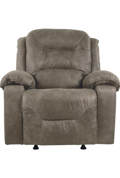 Ashley Furniture Rotation Tv Baba Koltuğu