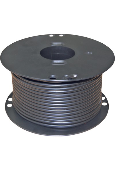 Kerbl Yüksek Voltaj İçin Yeraltı Kablosu 25 M X 1.6 Mm