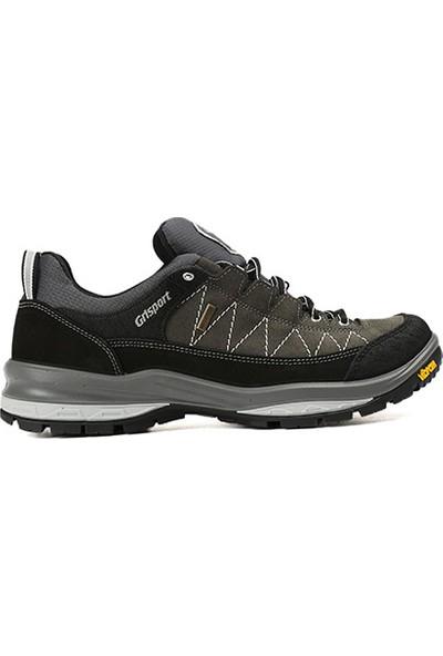 Grisport Erkek Outdoor Ayakkabısı 12501S1T Haki Scamosciato idro