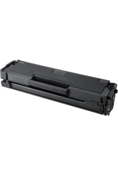 Elit Samsung MLT101 Toner 1500 Sayfa Siyah