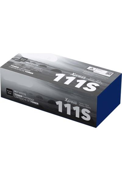 Elit Samsung MLT111 Toner 1000 Sayfa Siyah