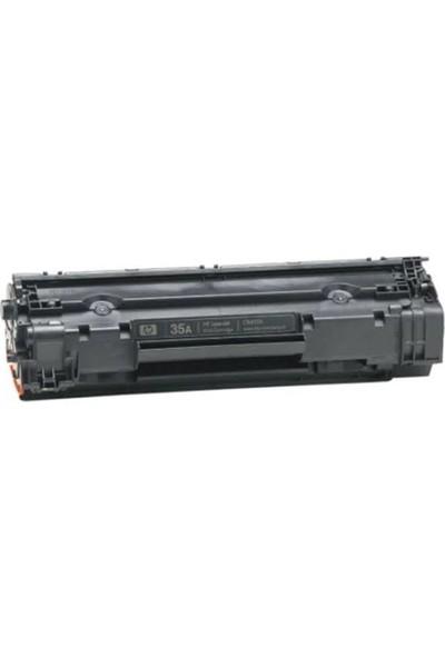 Elit HP CE285A - 435A - 436A 1600 Sayfa Siyah